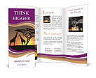 0000016353 Brochure Templates