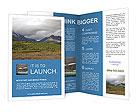 0000016354 Brochure Templates