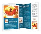 0000016357 Brochure Templates