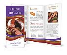 0000016363 Brochure Templates