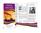 0000016364 Brochure Templates