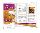 0000016365 Brochure Templates