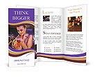 0000016367 Brochure Templates