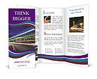 0000016375 Brochure Templates