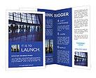0000016387 Brochure Templates