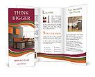 0000016405 Brochure Templates