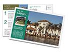 0000016414 Postcard Template