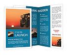 0000016415 Brochure Templates