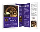0000016416 Brochure Templates