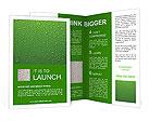 0000016432 Brochure Templates