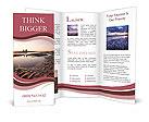 0000016444 Brochure Templates