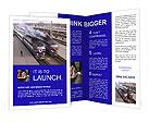 0000016448 Brochure Templates