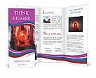 0000016458 Brochure Templates