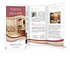0000016461 Brochure Templates
