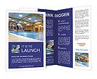 0000016463 Brochure Templates