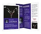 0000016471 Brochure Templates