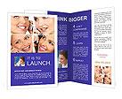 0000016474 Brochure Templates