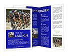 0000016478 Brochure Templates