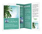 0000016480 Brochure Templates