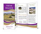 0000016484 Brochure Template