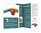 0000016494 Brochure Templates