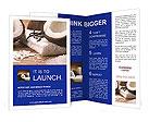 0000016504 Brochure Templates