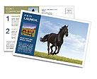 0000016524 Postcard Templates
