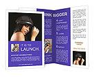 0000016532 Brochure Templates