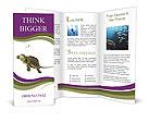 0000016534 Brochure Templates