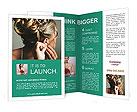0000016538 Brochure Templates
