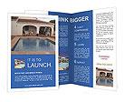 0000016540 Brochure Templates