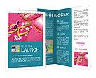 0000016542 Brochure Templates
