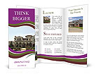 0000016543 Brochure Templates