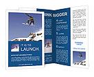 0000016546 Brochure Templates