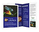 0000016547 Brochure Templates