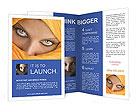 0000016551 Brochure Templates