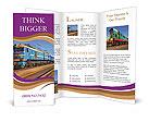 0000016553 Brochure Templates