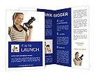 0000016554 Brochure Templates