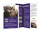 0000016555 Brochure Templates