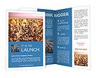0000016556 Brochure Templates