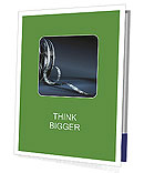 0000016560 Presentation Folder