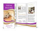 0000016567 Brochure Templates