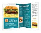 0000016568 Brochure Templates