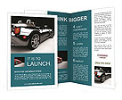 0000016576 Brochure Templates