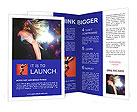 0000016584 Brochure Templates