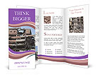 0000016591 Brochure Templates