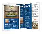 0000016597 Brochure Template