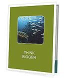 0000016605 Presentation Folder