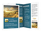 0000016606 Brochure Templates