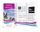 0000016611 Brochure Templates